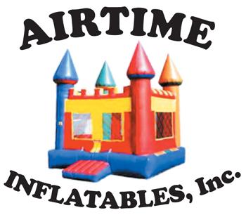 airtimelogo400