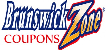 Brunswick Zone Bowling Coupons