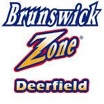 Deerfield Brunswick Zone