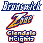 Glendale Heights Brunswick Zone