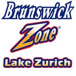 Lake Zurich Brunswick Zone