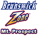 Mount Prospect Brunswick Zone
