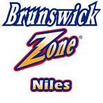 Niles Brunswick Zone