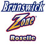 Roselle Brunswick Zone