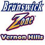 Vernon Hills Brunswick Zone