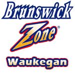 Waukegan Brunswick Zone