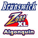 Algonquin Brunswick Zone