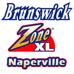 Naperville Brunswick Zone