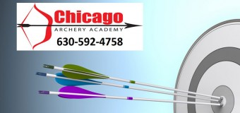 Chicago Archery Academy Corporate Team Building Events