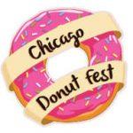 Chicago Donut Fest