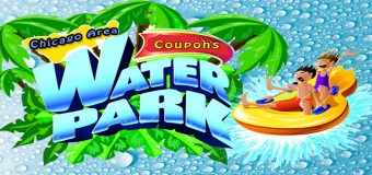 Chicago Area Water Park Coupons