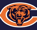 Chicago Bears Tickets