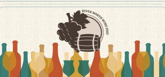 River North Wine Fest Discount Tickets