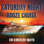 chicago party boat tickets