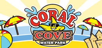 Coral Cove Water Park Discount Tickets – Carol Stream