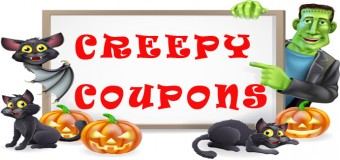 Chicago Area Haunted House Coupons
