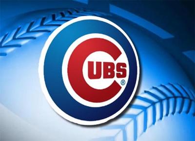 cubs-logo400