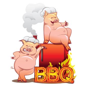 Double D Pig Roasts