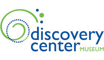 discoverycenterlogo400