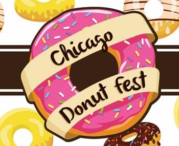 donutfest