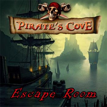 escape pirates cove escape room
