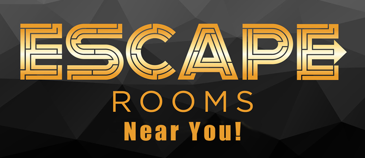 Best Escape Rooms In Chicago Area