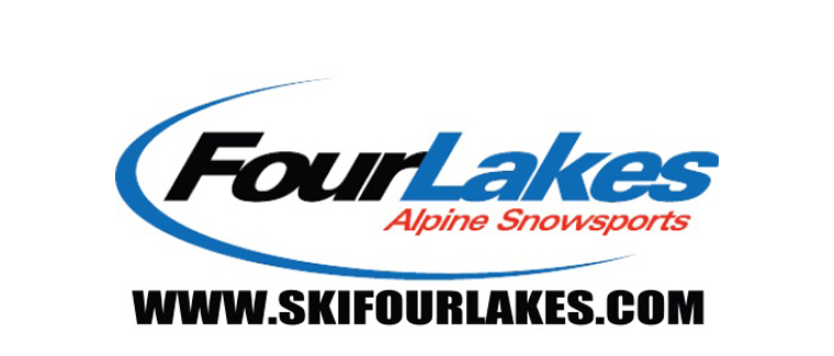 Four Lakes Annual SnoFest and Winter Carnival!