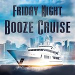 chicago party boat