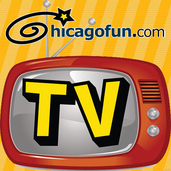 Chicago Fun TV