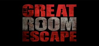 Discount Tickets To The Great Room Escape Chicago Morton Grove Zombie Session