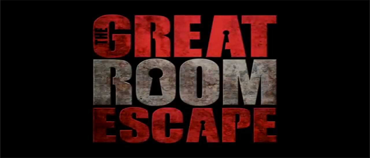 An escape room challenge is a team game like no other. It requires focus, wit, and curiosity in order to beat the escape room puzzle maker. I pride myself on being able to find my way out of situations. See that tagline up top — A Curious Gentleman's Guide to ESCAPES & Escapism. I've even.