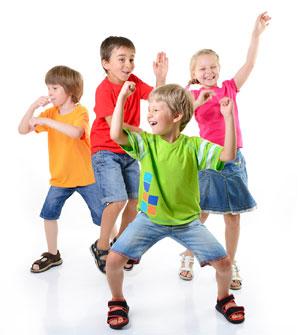 kids-jumping300x335