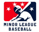 Minor League Baseball Tickets