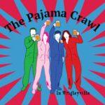Chicago pajama crawl