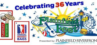 Plainfield Fest July 14-16 2017