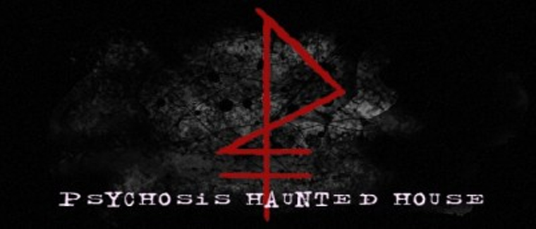 Psychosis Haunted House Elgin Illinois Discount Tickets Chicagofun Com