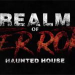 Chicago Haunted Attractions