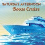 chicago booze cruise discount tickets