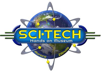 scitechlogo400