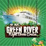 Chicago Party Boat Discout Tickets