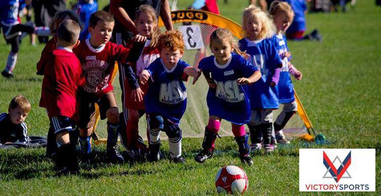 Victory Sports Summer Camps