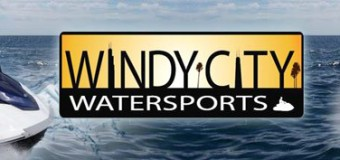Windy City Watersports Chicago