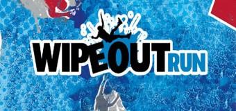 WIPEOUT Run Chicago Discount Tickets