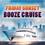 chicago booze cruise